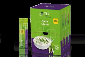 TFS salsa caesar