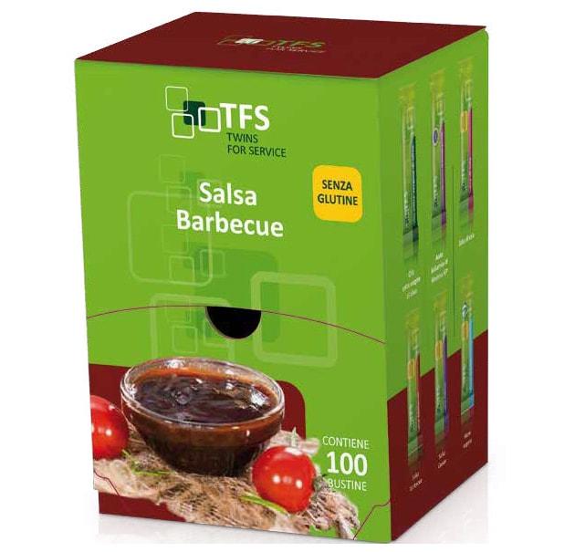 box TFS salsa barbecue