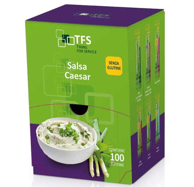 box TFS salsa caesar