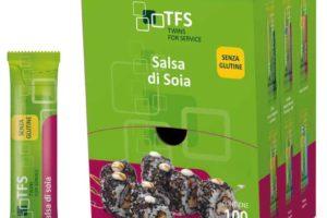 TFS salsa di soia