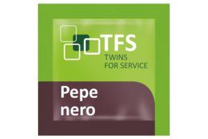TFS pepe monodose