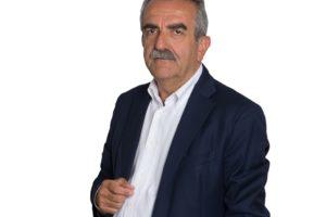 Alberto Campiglio