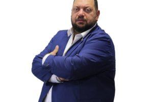 Mirko Reto