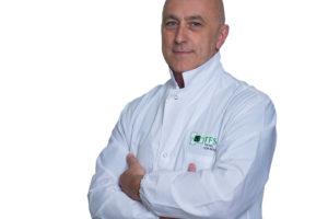 Sergio Mazzetto