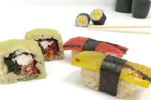 tfs-group packaging sushi e non solo